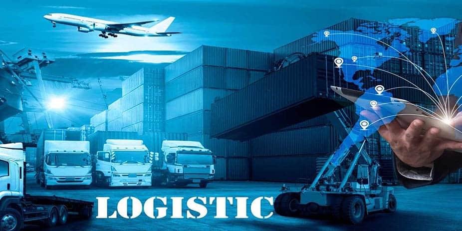 Tìm hiểu tổng quan về ngành Logistics hiện nay