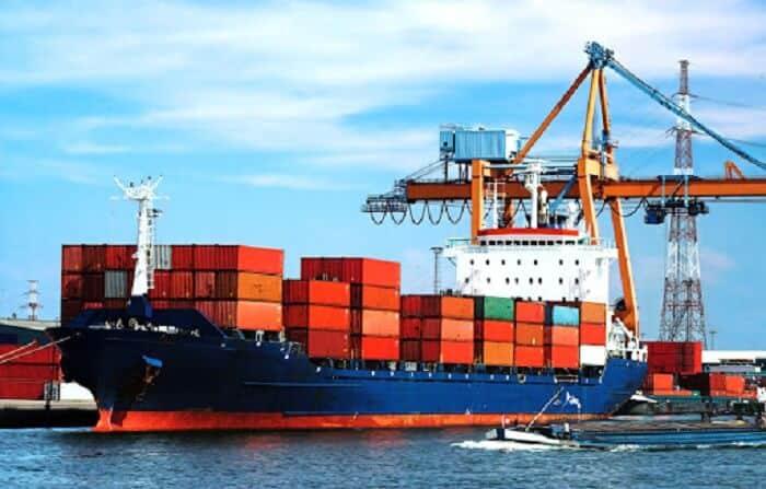 Những hình thức vận tải hàng hóa Bắc Nam phổ biến hiện nay