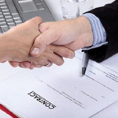 Tìm hiểu những loại giấy tờ cần thiết khi vận tải hàng hóa