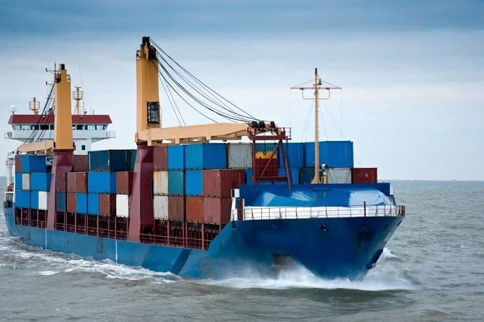 Ratraco Solutions công ty vận tải đường biển uy tín