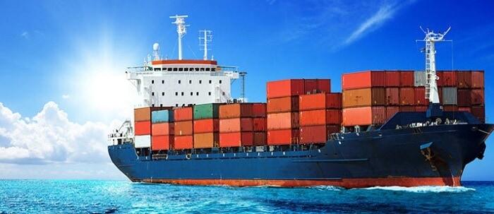 Dịch vụ vận chuyển hàng hóa Bắc Nam bằng đường biển