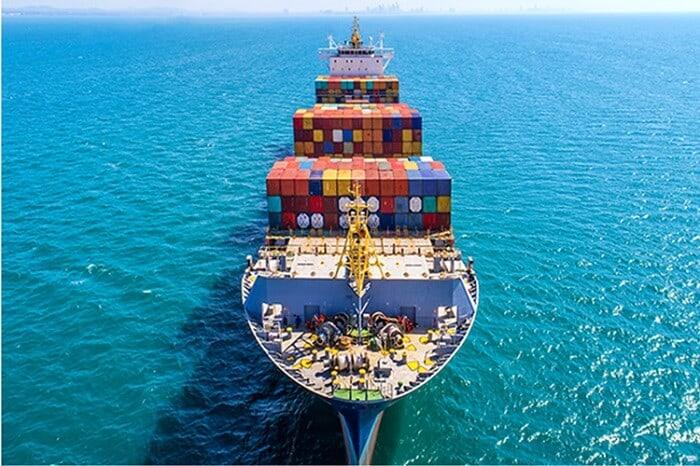 Dịch vụ vận chuyển hàng hóa từ Nam ra Bắc bằng đường biển
