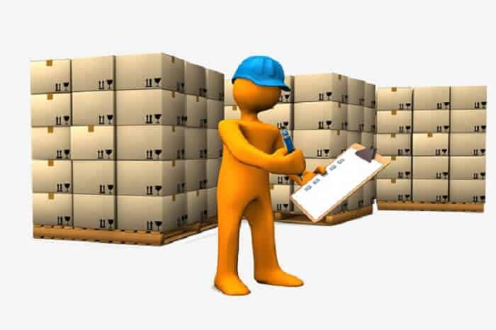 Tìm hiểu vận đơn đích danh, vận đơn vô danh và vận đơn theo lệnh