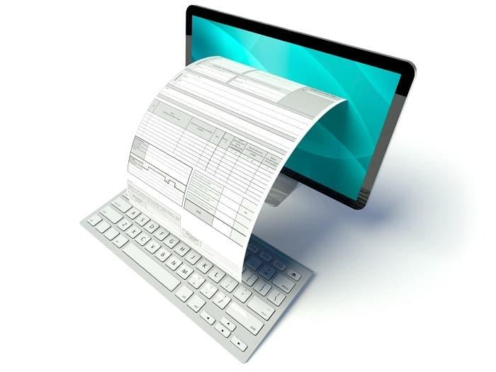 Tìm hiểu vận đơn điện tử là gì? Bao gồm những vận đơn nào?
