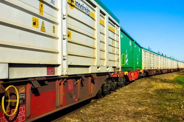 Dịch vụ gửi hàng đi Nha Trang bằng đường sắt từ Sài Gòn