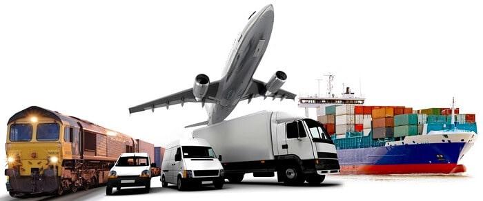 Tìm hiểu nhu cầu vận tải hàng hóa hiện nay
