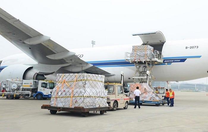 Tìm hiểu chi tiết những cách gửi hàng đi Đà Nẵng từ TPHCM