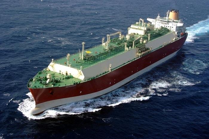 Tìm hiểu các loại hàng hóa phù hợp vận tải bằng đường biển
