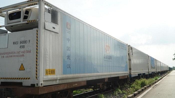 Tiêu chuẩn xuất khẩu dưa hấu từ Việt Nam sang các thị trường hiện nay