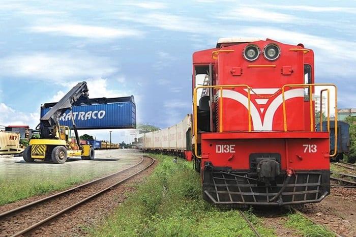 Việt Nam xuất khẩu hạt điều sang Trung Quốc theo tiêu chuẩn quốc tế