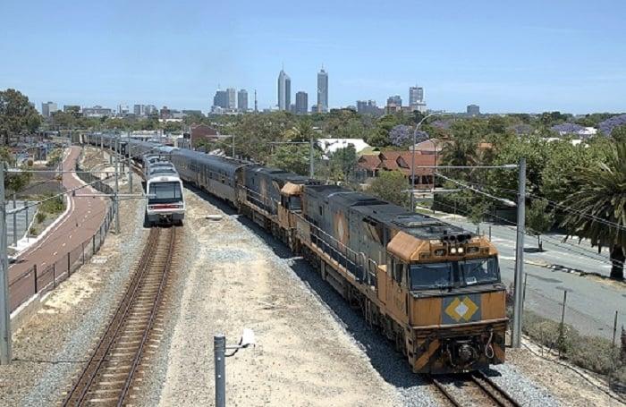 Tuyến đường sắt dài nhất nước ta và trên thế giới hiện nay