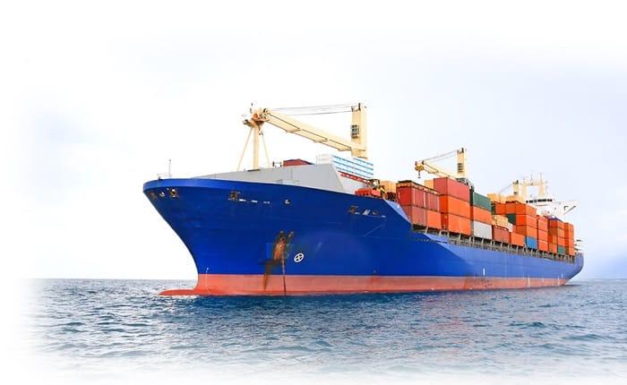 Tìm hiểu vận đơn ký hậu trong vận chuyển đường biển là gì?