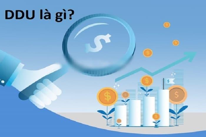 Điều kiện DDU là gì? Tìm hiểu chi tiết về điều kiện DDU trong giao nhận hàng hóa
