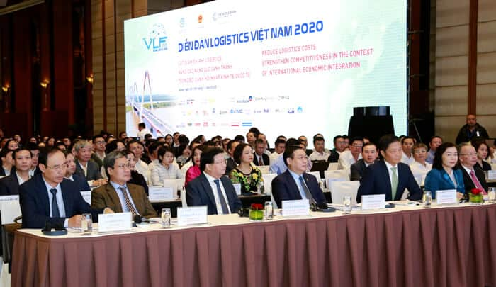 Những giải pháp giúp cắt giảm chi phí Logistics tại Việt Nam hiệu quả