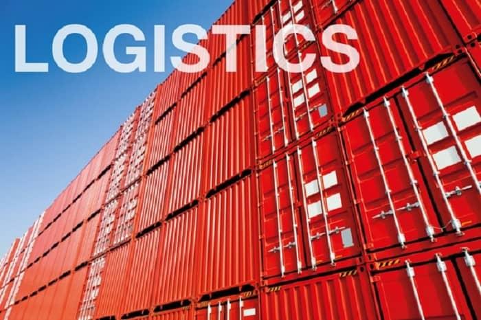 Xu hướng hoạt động Logistics tại Việt Nam và thế giới trong năm 2020
