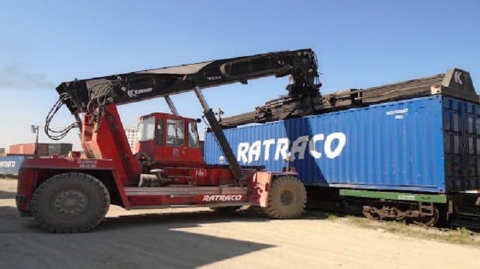 Tìm hiểu các dịch vụ logistics tại Việt Nam phổ biến hiện nay