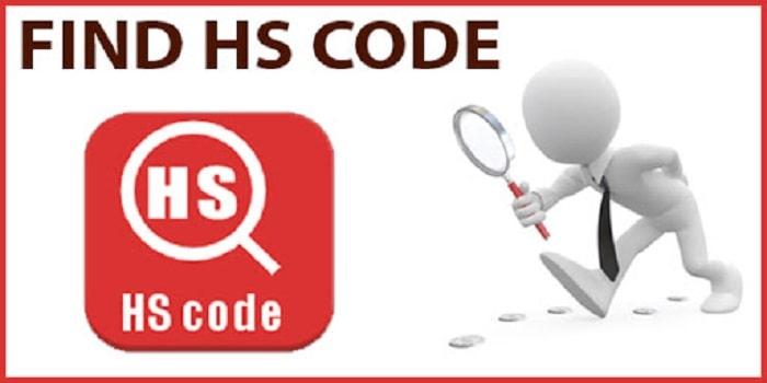 Tìm hiểu mã HS Code là gì? Thông tin chi tiết về mã HS trong vận chuyển