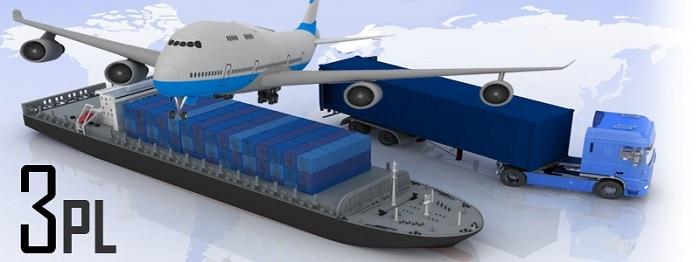 3PL là gì? Tìm hiểu chiến lược 3PL trong Logistics hiện nay