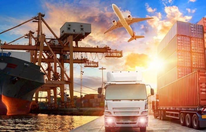 Covid-19 gây ảnh hưởng thế nào tới những đơn vị vận tải ở nước ta?