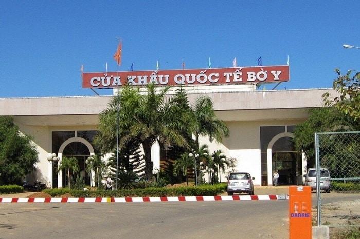Khu phi thuế quan là gì? Danh sách các khu phi thuế quan ở Việt Nam