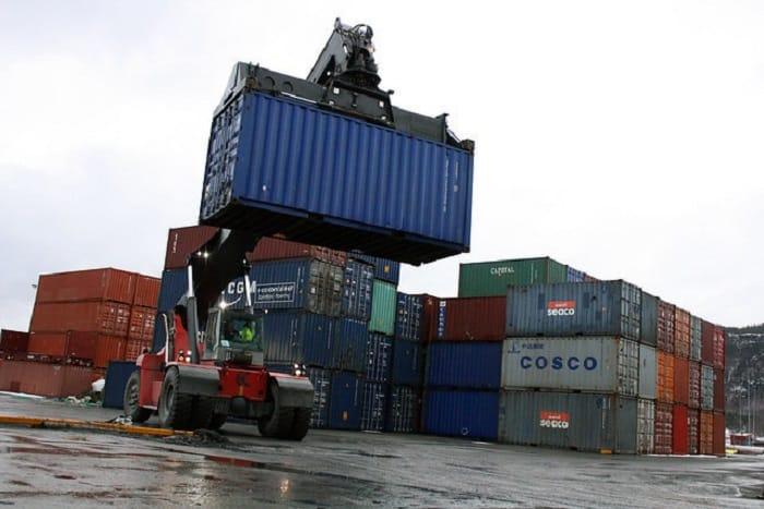 Dịch vụ gửi hàng đi Hải Dương giá rẻ, an toàn và uy tín