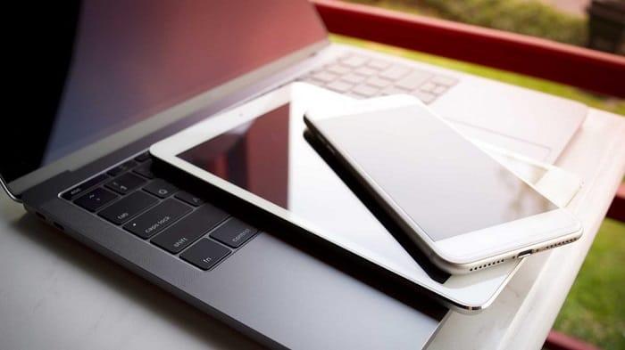 Dịch vụ vận chuyển điện thoại, laptop, máy ảnh trên toàn quốc giá rẻ